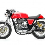 2014 Royal Enfield Continental GT Cafe Racer_2