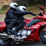 2014 Yamaha FJR1300_1