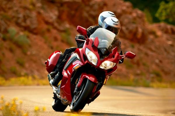 2014 Yamaha FJR1300_4