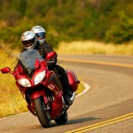 2014 Yamaha FJR1300_6