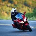 2014 Yamaha FJR1300_7