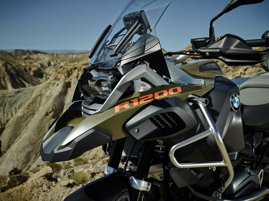 r1200gs adventure pictures posts related to 2014 bmw r1200gs adventure ...