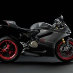 2014 Ducati 1199 Panigale S Senna Limited Edition_3