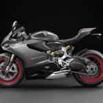 2014 Ducati 1199 Panigale S Senna Limited Edition_6