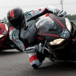 2014 Aprilia RSV4 R ABS and RSV4 Factory ABS_6
