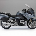 2014 BMW R1200RT Quartz Blue Metallic_1