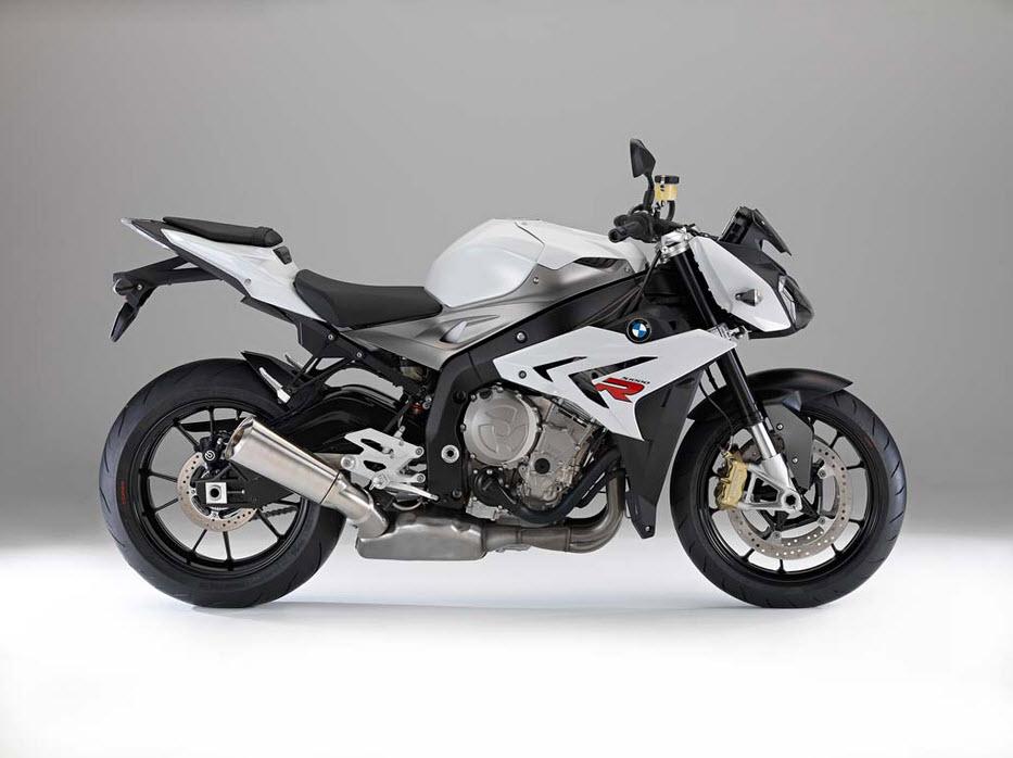 R1200gs lc mon point de vue 2014-BMW-S1000R-White_1