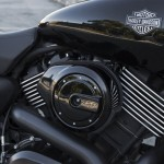 2014 Harley-Davidson Revolution X Street 750 and 500_4