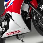 2014 Honda CBR300R_4