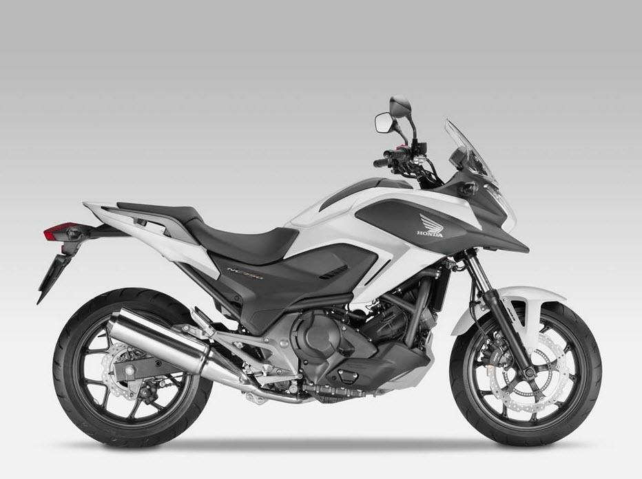 Honda Integra 750 Accessories Lansoprazolo 30 Mg Principio Attivo
