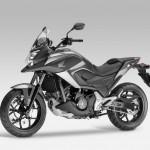 2014 Honda NC750X_1