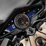 2014 Honda VFR800F Specs and Pics_2
