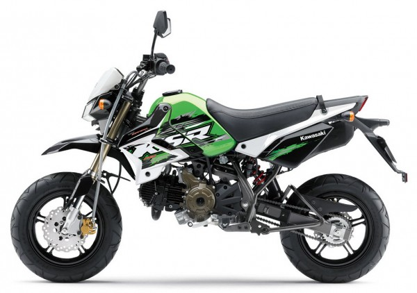 2014 Kawasaki KSR Pro_1