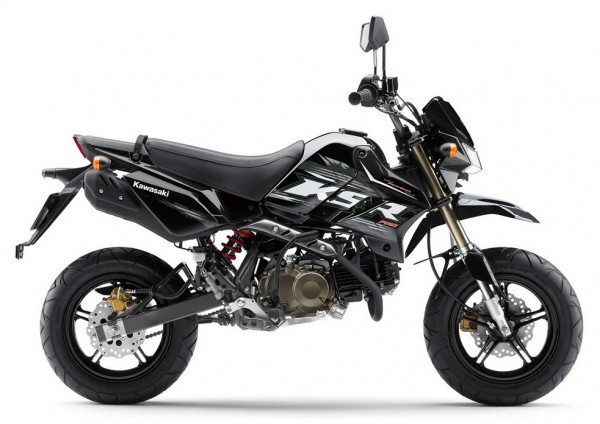 2014 Kawasaki KSR Pro_2