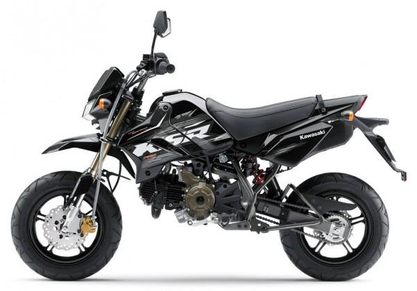 2014 Kawasaki KSR Pro_3