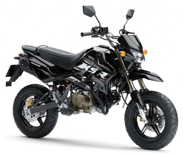 2014 Kawasaki KSR Pro_4