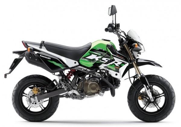 2014 Kawasaki KSR Pro_5