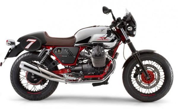 2014 Moto Guzzi V7 Racer_1