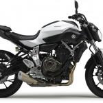 2014 Yamaha MT-07 Competition White_2