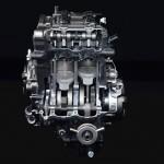 2014 Yamaha MT-07 Engine_1