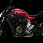 2014 Yamaha MT-07 Racing Red_1