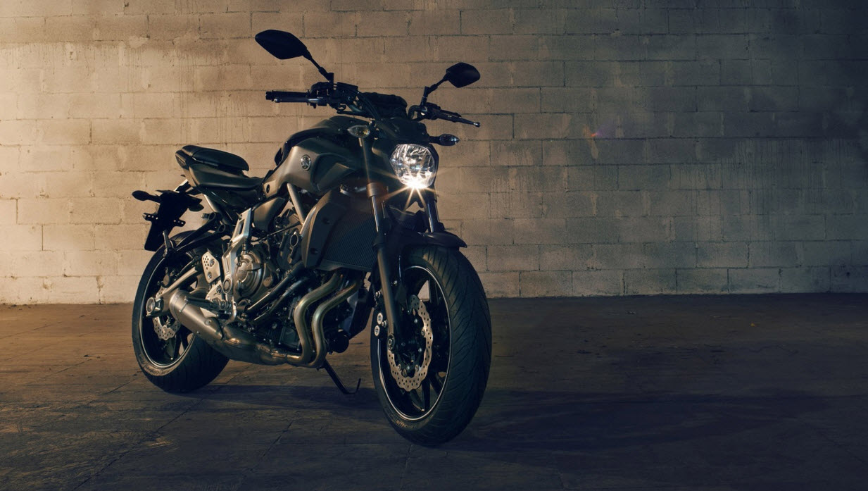 2014 yamaha mt 07 at cpu hunter all pictures and news about motorcycles and motorcycles 39 s. Black Bedroom Furniture Sets. Home Design Ideas