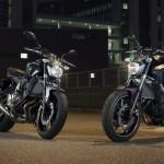 2014 Yamaha MT-07_1