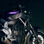 2014 Yamaha MT-07_2