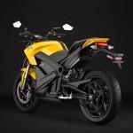 2014 Zero S Yellow_2