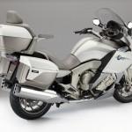 2014 BMW K1600 GTL Exclusive_1