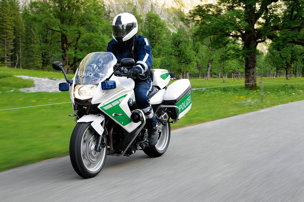 2014 bmw r1200rt police spec at cpu hunter all pictures and news about motorcycles and. Black Bedroom Furniture Sets. Home Design Ideas