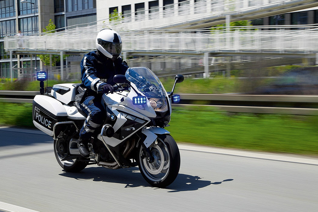 2014 bmw r1200rt police spec 1 at cpu hunter all pictures and news about. Black Bedroom Furniture Sets. Home Design Ideas