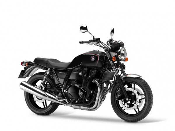 2014 honda cb1100 pictures posts related to 2014 honda cb1100 2014 ...