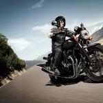 2014 Honda CB1100_2