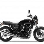 2014 Honda CB1100_3