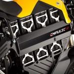 2014 Brammo Empulse and Empulse R Battery Pack