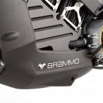 2014 Brammo Empulse and Empulse R_2