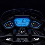 2014 Honda NM4 Vultus Instrument Display_3