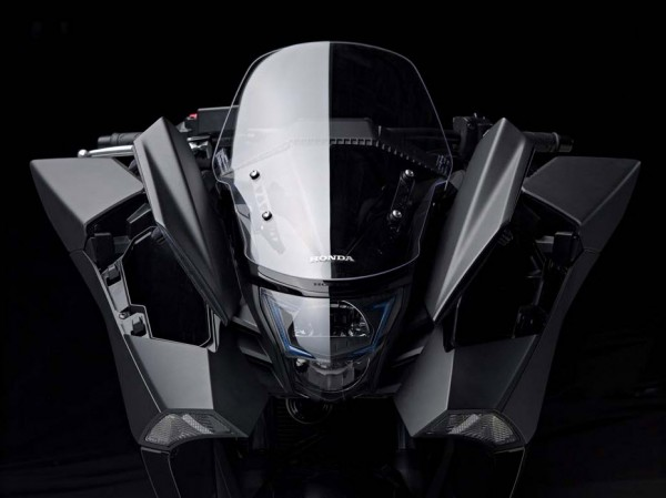 2014 Honda NM4 Vultus_6