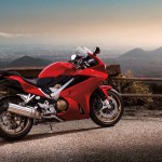 2014 Honda VFR800 Interceptor_1