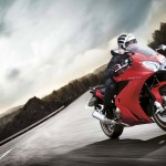 2014 Honda VFR800 Interceptor_3
