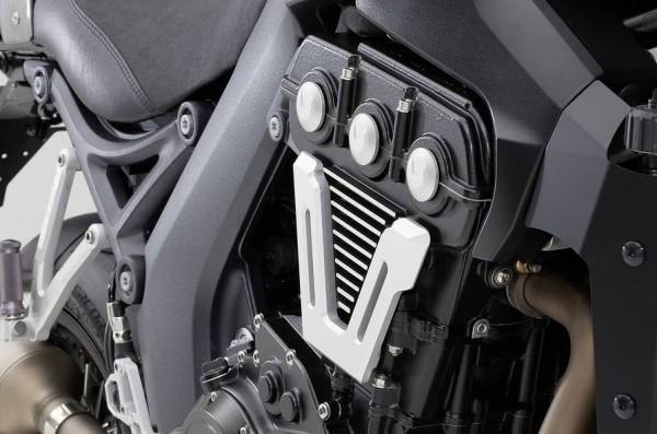 2014 Horex VR6 Cafe Racer 33 Ltd_13