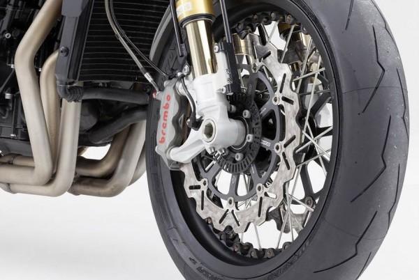 2014 Horex VR6 Cafe Racer 33 Ltd_8