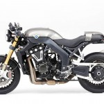 2014 Horex VR6 Cafe Racer 33 ltd_1