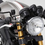 2014 Horex VR6 Cafe Racer 33 ltd_2