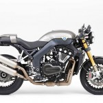 2014 Horex VR6 Cafe Racer 33 ltd_5