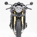 2014 Horex VR6 Cafe Racer 33 ltd_7