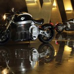 2014 Lito Sora Electric Motorcycle_3