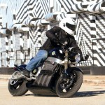 2014 Lito Sora Electric Motorcycle_8
