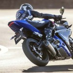 2014 Yamaha YZF-R125 Europe-Specs_3